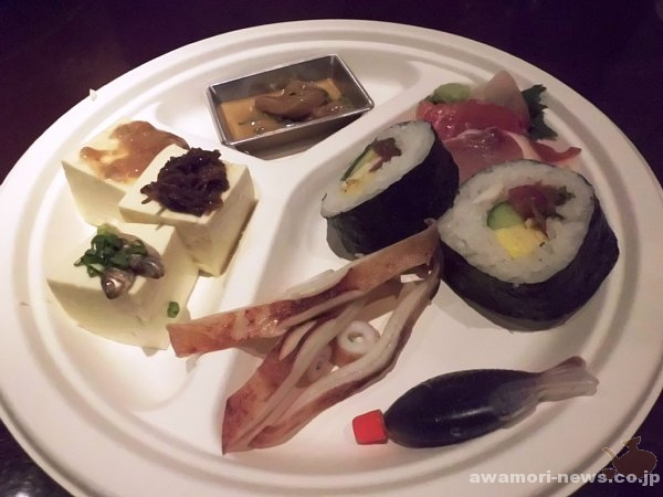 2016_03-15_izakaya-introduction_seafood-izakaya-tsukiji_sushi