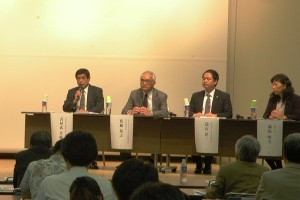 2016_03-22_recommendations-hints-of-increased-consumption-in-the-awamori-symposium_kyan