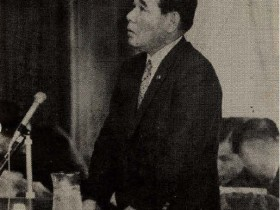 1972_1_30_10-minutes-interview-to-kokuba-kousyou-lawmakers_slider