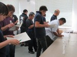 2016_05_10-13-17_okinawa-national-tax-office-is-producing-an-alcoholic-beverage-technology-seminar-held_slider02