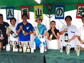 2016_05_19_yaeyama-brewing-council_for-the-first-time-a-free-tasting_syugou_slider02