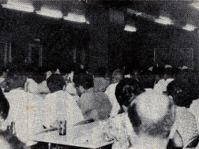 1972_9_15_organization-meeting_okinawa-prefecture-social-sector-environmental-hygiene-brotherhood_slider