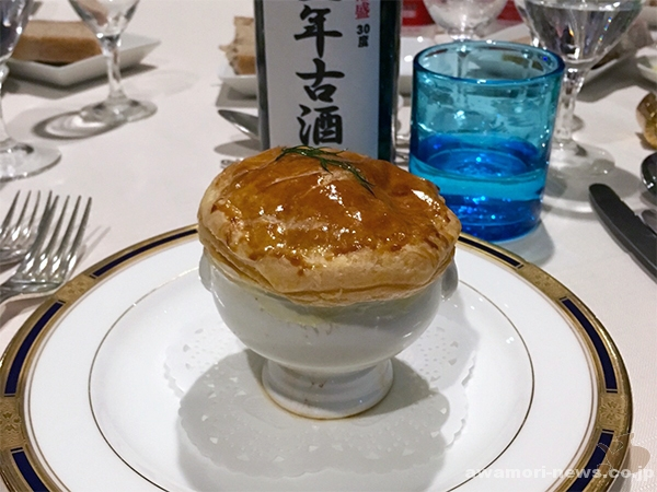 2016_09-21_8th_association-of-gourmet-to-enjoy-the-course-cuisine-and-awamori_sakimoto-shuzo08