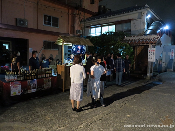 2016_10-15_get-drunk-in-the-autumn-wind-and-awamori_mizuho-moon-viewing04