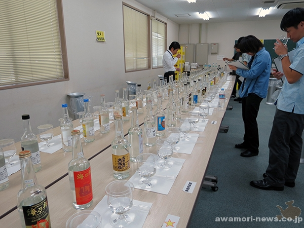 2016_11-1_awamori-appreciating-and-evaluating-meeting-manufacturing-technology-research01
