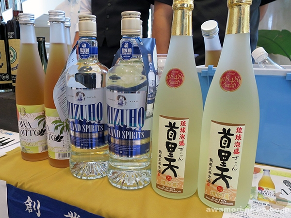 2016_11-22_sneak-report_delicious-drinking-suggestion-meeting04