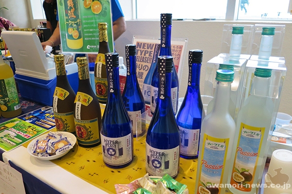 2016_11-22_sneak-report_delicious-drinking-suggestion-meeting09