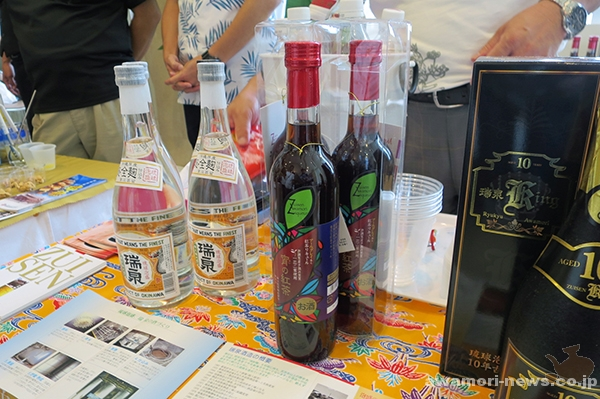 2016_11-22_sneak-report_delicious-drinking-suggestion-meeting10