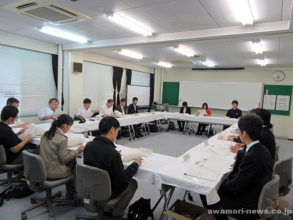 2016_12-13_commercial-alcoholic-beverage-survey-quality-evaluation-meeting04