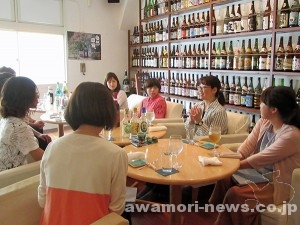 2016_9_awamori_association-of-women34