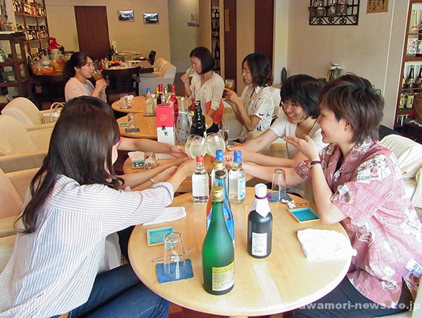 2016_9_awamori_association-of-women35