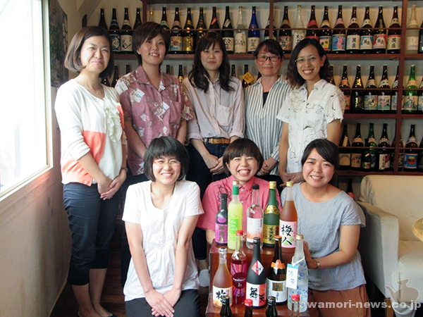 2016_9_awamori_association-of-women36