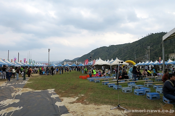 2017_1-14_1-15_26th_sneak-coverage_ogimi-village-industry-festival04