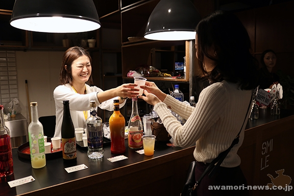 2017_2-18_awamori-ladies-club-activities_kick-off-meeting04