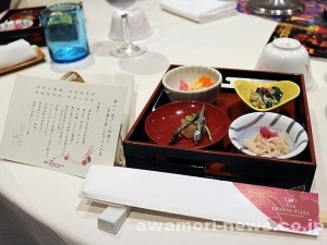 2017_3-15_11th_association-of-gourmet-to-enjoy-the-course-cuisine-and-awamori_takazato-shuzosho_kuina-black01