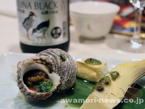2017_3-15_11th_association-of-gourmet-to-enjoy-the-course-cuisine-and-awamori_takazato-shuzosho_kuina-black05