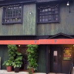 2017_06-18_churasansan-is-drinking-partybistro-le-bon-gout01