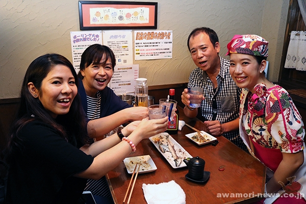 2017_09-02_aim-for-10000-people_awamori-cheers-icharibachode-festival13