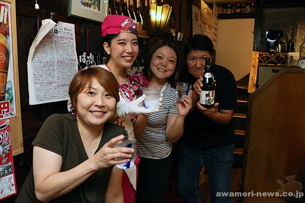 2017_09-02_aim-for-10000-people_awamori-cheers-icharibachode-festival15
