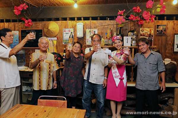 2017_09-02_aim-for-10000-people_awamori-cheers-icharibachode-festival18