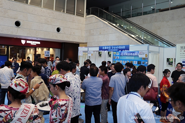 2017_09-04_holding-an-event-of-kusu06