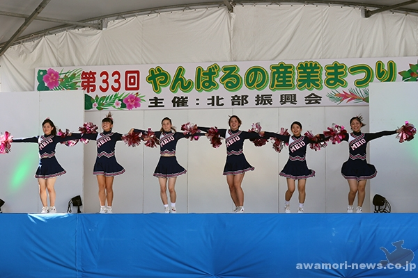 2017_10-07_industry-festival-of-yambaru01