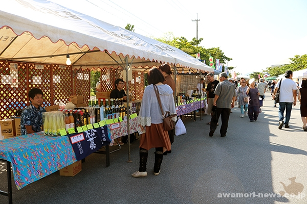 2017_10-07_industry-festival-of-yambaru02