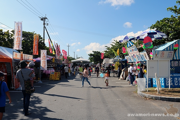 2017_10-07_industry-festival-of-yambaru05
