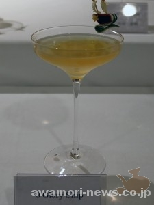 2018_05-27_the-25th-awamori-cocktail-competition-held02