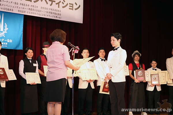 2018_05-27_the-25th-awamori-cocktail-competition-held05