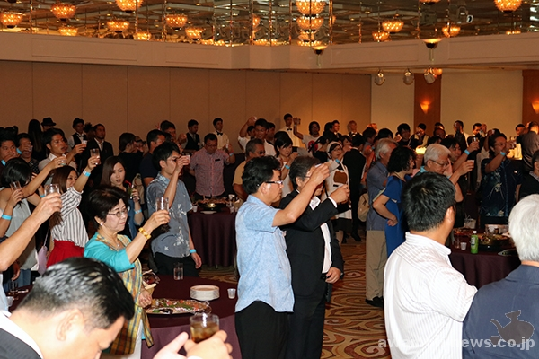 2018_05-27_the-25th-awamori-cocktail-competition-held08