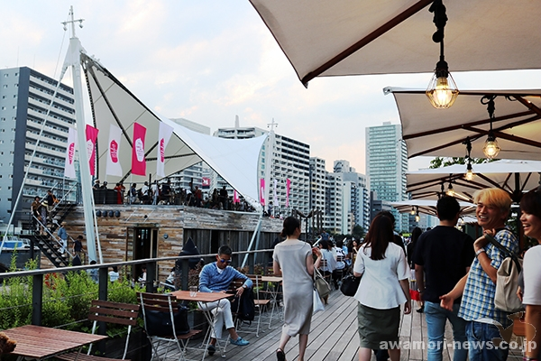 2018_06-09-10_japanese-craft-gin-gather-together_ginfest-tokyo-2018-held01