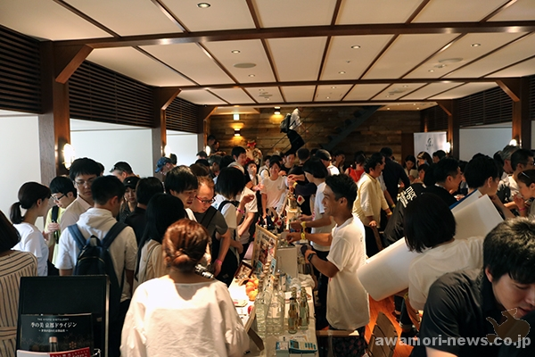 2018_06-09-10_japanese-craft-gin-gather-together_ginfest-tokyo-2018-held02