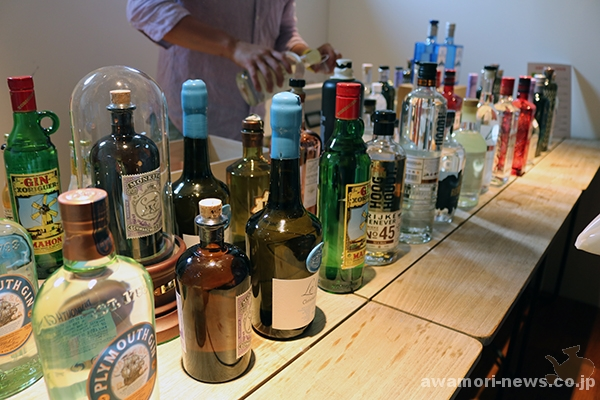 2018_06-09-10_japanese-craft-gin-gather-together_ginfest-tokyo-2018-held03