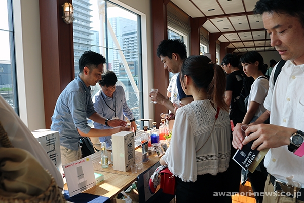 2018_06-09-10_japanese-craft-gin-gather-together_ginfest-tokyo-2018-held04