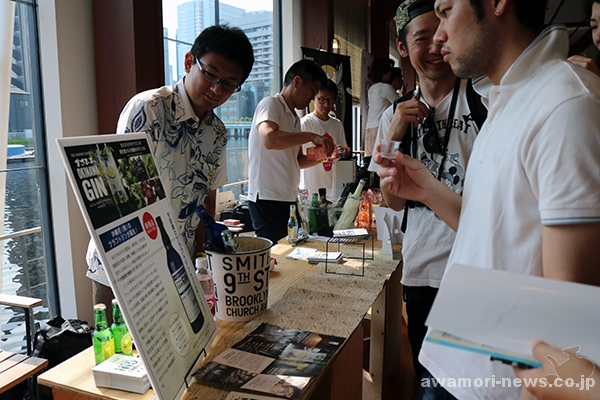 2018_06-09-10_japanese-craft-gin-gather-together_ginfest-tokyo-2018-held05