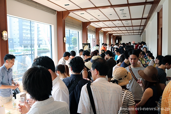 2018_06-09-10_japanese-craft-gin-gather-together_ginfest-tokyo-2018-held06
