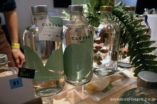 2018_06-09-10_japanese-craft-gin-gather-together_ginfest-tokyo-2018-held07