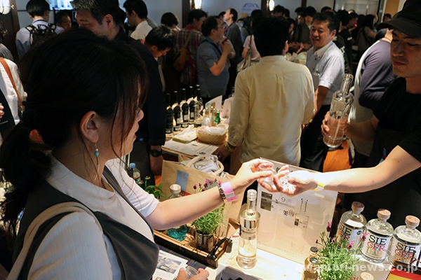 2018_06-09-10_japanese-craft-gin-gather-together_ginfest-tokyo-2018-held08