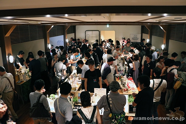 2018_06-09-10_japanese-craft-gin-gather-together_ginfest-tokyo-2018-held09