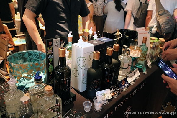 2018_06-09-10_japanese-craft-gin-gather-together_ginfest-tokyo-2018-held11