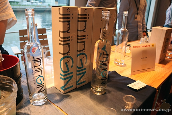 2018_06-09-10_japanese-craft-gin-gather-together_ginfest-tokyo-2018-held14