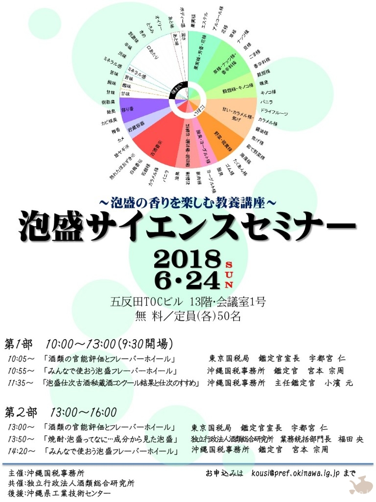 2018_06-24_event-infoawamori-science-seminar02